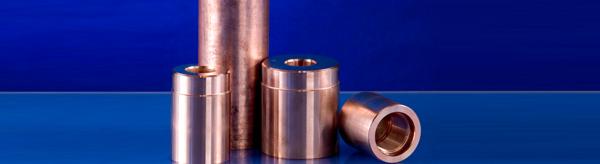lubrificanti per pistoni e impianti automatici per la lubrificazione