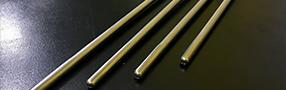 prodotti per fonderie a bassa pressione