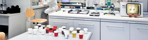 Fondermat produce prodotti su misura per fonderie
